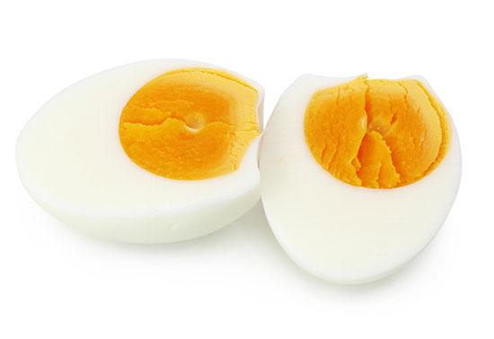 gekochte-Eier