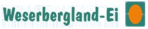 Weserberglandei Logo
